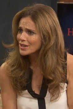 'The Leftovers' Star Amy Brenneman On Why Abortions Shouldn't Be 'Demonized'