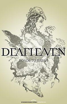 Deafheaven - Roads to Judah