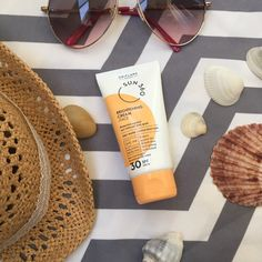 Oriflame Beauty Products, Sunscreen, Sunglasses Case, Shampoo, Skin Care, Cream, Personal Care, Colombia, Creme Caramel