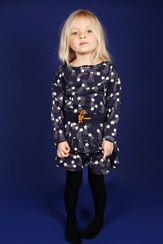 Mini Rodini Kidswear   Bibaloo.com - Shop the latest Mini Rodini Collection