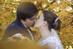 "Páči sa mi to: 34, komentáre: 3 – Amy Klusová Sivčáková - Foto (@amyklusovasivcakovafotografie) na Instagrame: ""B&J ❤️ #love #nikon #nikond750 #d750 #photo #photographer #photoshoot #couple #rustic #provance…"""