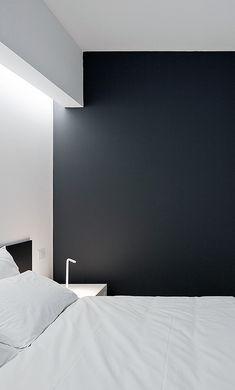 Giuseppe Merendino | Bed'n Design