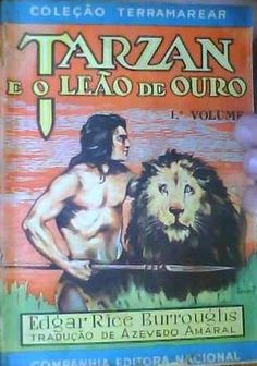 Tarzan Book, Rice, Comic Books, Comics, Women, Book Covers, Culture, Cartoons, Cartoons
