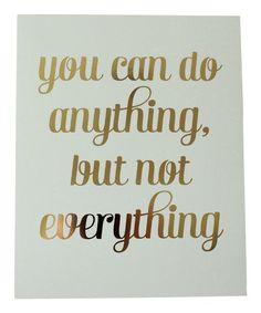 inspirerende quote om je dromen te volgen -