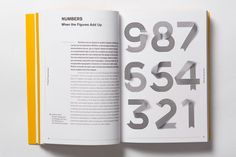 libro_graphic_design_2