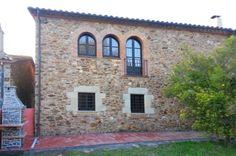 Masia. Hotel rural en venta Llambilles. Girona   Lançois Doval http://www.lancoisdoval.es/vneg-500-propiedad-masia-casa-hotel-rural-venta-girona-llambilles.html