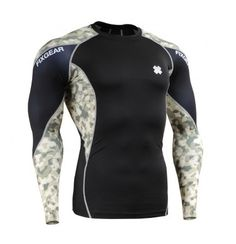 "Hi, Hope you are well and have a nice dat.... COMPRESSION BASE LAYER SHIRTS ""price : 38.99€"" Shop at: # http://fixgear.ie/?route=product/category&path=96_103"