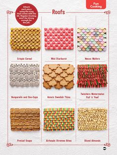 DIY Graham Cracker Gingerbread Houses Alice and Lois is part of Gingerbread house decorations - Here's the easiest way to construct gingerbread houses for the kids this holiday make them with Honey Maid graham crackers! Graham Cracker Gingerbread House, Cool Gingerbread Houses, Gingerbread House Designs, Gingerbread House Parties, Gingerbread Village, Christmas Gingerbread House, Gingerbread House Decorating Ideas, Gingerbread Recipe For House, Graham Cracker House