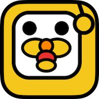 bokete app icon