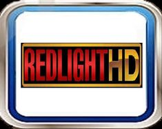 Redlight is a channel pornography premium cable and satellite television network. Free Live Tv Online, Watch Live Tv Online, Free Tv And Movies, Good Movies On Netflix, Playboy Tv, Free Online Tv Channels, Venus Online, Life Cheats, Relationship Rules
