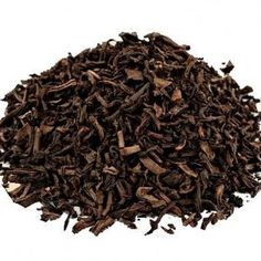 Generally English breakfast tea is the most popular morning blend of tea all over the world. English breakfast tea is a traditional blend of teas originating from Assam, Ceylon and Kenya: http://www.organicteaetc.com/products/english-breakfast-tea/