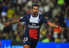 Football 101 | Arsenal: Arsenal must act now and sign Lavezzi