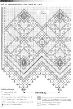 Revista de hardanger - Mariangela Maciel - Picasa Albums Web