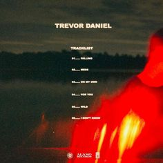 Trevor Daniel - Mess ноты для фортепиано в Note-Store   Пианино&Вокал SKU PVO0031027 Piano, Movie Posters, Film Poster, Pianos, Film Posters