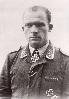 Otto Eichloff
