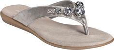 My silver/gray teacher shoes broke.  Aerosoles-Chlementine $39.95 @shoebuy.com