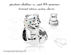 pandora-children-in-need-2016-limited-edition-pudsey
