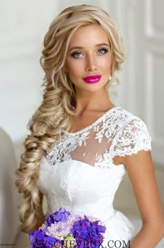 mariage hairstyles2- 2-10192015-km