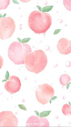 Лвлвьс 8 марта em 2019 peach wallpaper, pastel wallpaper e cute wallpapers. Vintage Wallpaper, Peach Wallpaper, Summer Wallpaper, Trendy Wallpaper, Kawaii Wallpaper, Cute Wallpaper Backgrounds, Wallpaper Iphone Cute, Pretty Wallpapers, Aesthetic Iphone Wallpaper