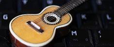 10 Online Guitar Resources for Beginners  http://takelessons.com/blog/online-guitar-resources-for-beginners-z01?utm_source=social&utm_medium=blog&utm_campaign=pinterest