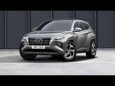 Gmc Terrain, Chevrolet Equinox, New Model, Tucson, Automobile, Vehicles, Car, Automotive News, Crossover