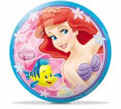 Disney princess ø 140 Little Mermaid Birthday, Little Mermaid Parties, Ariel The Little Mermaid, Disney Images, Disney Pictures, Disney Art, Castle Birthday Cakes, Bottle Cap Images, Bottle Caps