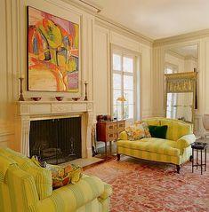 33 great 2 loveseats living room images arredamento home rh pinterest com