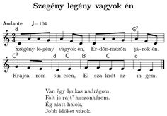 Song Lyrics, Sheet Music, Songs, Education, Happy, Music Lyrics, Lyrics, Learning, Music Sheets