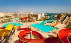 Египет, Шарм-эль-Шейх   27 000 р. на 8 дней с 10 ноября 2015  Отель: Tirana Aqua Park 4*  Подробнее: http://naekvatoremsk.ru/tours/egipet-sharm-el-sheyh-287