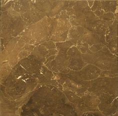 St Laurent Marble Tile