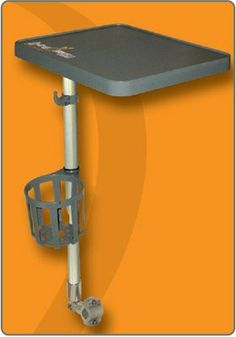 Amazon.com: LivingEazy ENABLER - Portable Wheelchair Table & MORE: Health & Personal Care