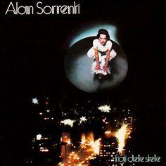 Alan Sorrenti - Figli delle stelle