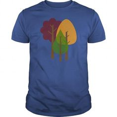 fall trees LIMITED TIME ONLY. ORDER NOW if you like, Item Not Sold Anywhere Else. Amazing for you or gift for your family members and your friends. Thank you! #autumn #t-shirts #shirt
