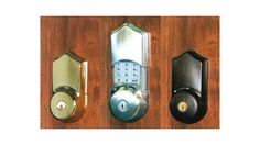 2 Pack Cleaning The Oral Cavity. Baby Locks & Latches Baby Proofing Sliding Door & Window Lock