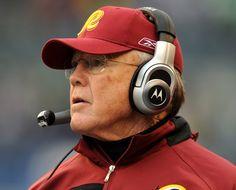 The Coach speaks.....! http://ftw.usatoday.com/2014/06/joe-gibbs-nascar-washington-redskins #HTTR #Redskins #keepthename #Redskinsnation