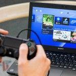 PlayStation 4 : la grosse mise à jour 3.50 arrive demain voici les nouveautés
