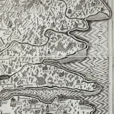 Grayson Perry, Map of an Englishman (detail)