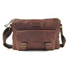 BESACE - SAC REPORTER Sac - Besace Homme Paquetage Reporter Brisbane …
