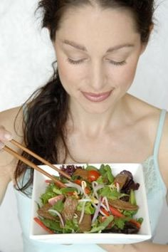 Diet Adjustments For Acne Reduce Weight, How To Lose Weight Fast, What Is Ibs, Ibs Diet, Colon Health, Diet Supplements, Proper Diet, Stop Eating, Fitness Diet