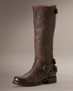 Frye Veronica Back Zip [Frye Woman Boots No: 77551] - $139.84 : Frye Boots Sale Online