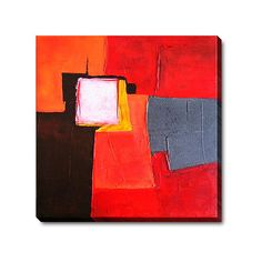 Magazin online de tablouri si postere de arta, tablouri canvas decoratiuni pictura moderna abstract picturi religioase reproduceri de arta fotografii - CHILIPIRURI - Abstract Convergence