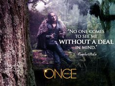 Once Upon A Time: Once Upon A Time Quotes Photos - ABC.com #2p