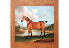 Horse « Art Addiction