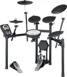Roland TD-11K Compact V-Drum Kit | Reverb