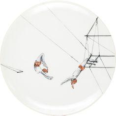 Laboratorio Paravicini - Collezione Circo