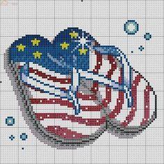 c14036863cb85dbcf18446bb0fd327b5.jpg 630×630 pixels