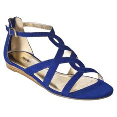 Expect More. Pay Less. Flat SandalsWomen s ...