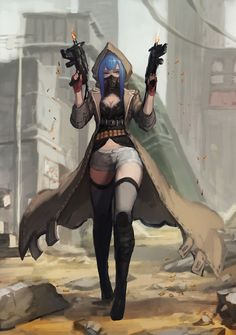 Check out this awesome piece by gods on #DrawCrowd