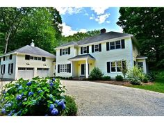 For Sale - 17  Laurel Rd, Essex, CT - $695,000. View details, map and photos of this single family property with 3 bedrooms and 3 total baths. MLS# N10115391.