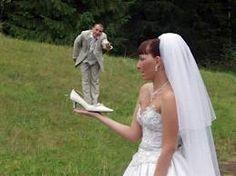 fotos de casamento -